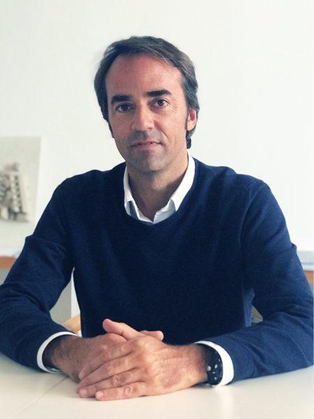 JORDI CUNÍ2